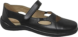 Opananken Sapato Feminino Couro Opananken 74531