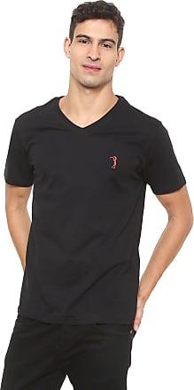 1bf4d2ecdf5 Camisetas de Aleatory®  Agora com até −55%