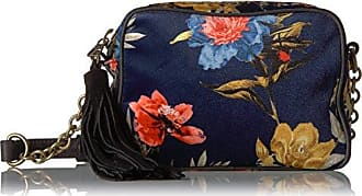 Lucky Brand Lucky Anna Crossbody, Moroccan blu