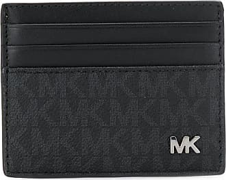 a492e9b122e3 Michael Kors® Card Holders: Must-Haves on Sale up to −50% | Stylight