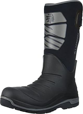 51b8a493980 LaCrosse® Winter Shoes − Sale: at USD $65.56+ | Stylight