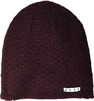 5cce57858cd Neff Beanies for Women − Sale  at USD  8.99+