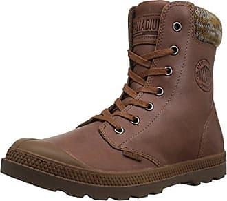 e005552207c25 Womens Pallabosse Chelsea L Chukka Boot. Delivery: free. Palladium Womens  Pampa Hi Knit Lp Chukka Boot, Sunrise/Carafe, 8 M US