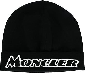fb0099e67 Moncler® Beanies − Sale: at AUD $200.00+ | Stylight