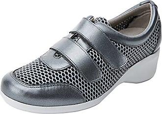 23c0f81e50e Zapatos de Doctor Cutillas®  Compra desde 24