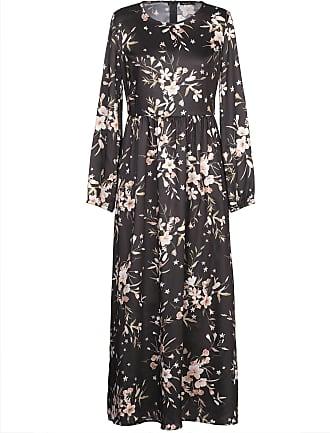 Vivance KLEIDER - Lange Kleider auf YOOX.COM