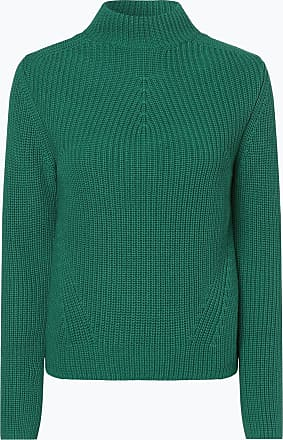 newest f4120 c29cf Damen-Pullover in Grün Shoppen: bis zu −53% | Stylight