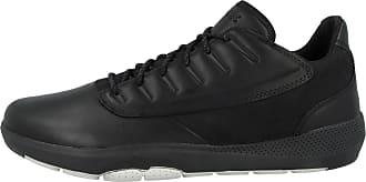 Herren Schuhe von Geox: bis zu −50% | Stylight