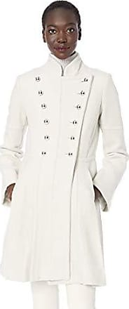 64415971f Women's Guess® Winter Coats: Now up to −74% | Stylight