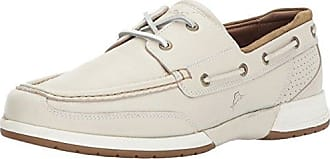 tommy bahama boat shoes