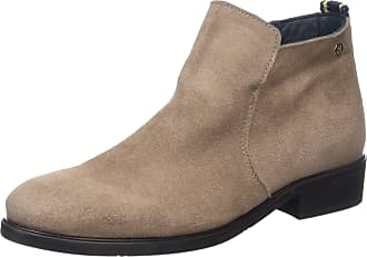 size 40 6064e 6cd06 Tommy Hilfiger Boots: 215 Products | Stylight