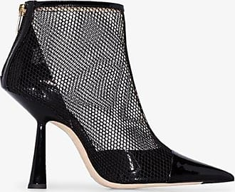 9190506caed Jimmy Choo London® Ankle Boots − Sale: up to −74% | Stylight