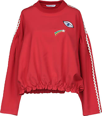 Vivetta TOPS - Sweatshirts auf YOOX.COM