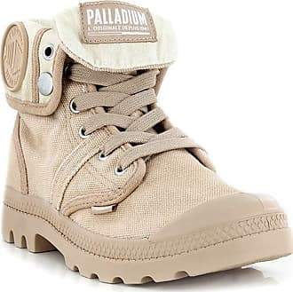 Palladium Pallabrousse Baggy 71874169, Boots