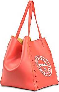Colcci Bolsa Colcci Hobo Bag Orange