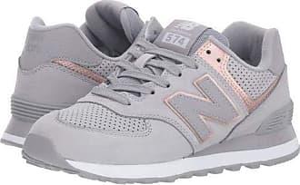 82c4b17f4c641c New Balance Sneaker  Sale bis zu −50%