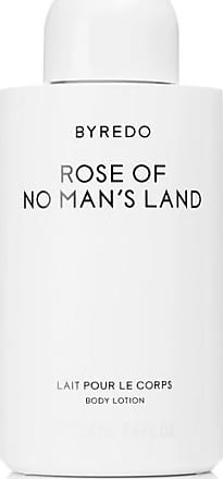 BYREDO Rose Of No Mans Land Body Lotion, 225ml - Colorless