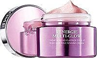 Lancôme Renergie Multi-Glow Rosy Tone Moisturizer Cream