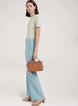Mietis Mini Angie Tan Bag