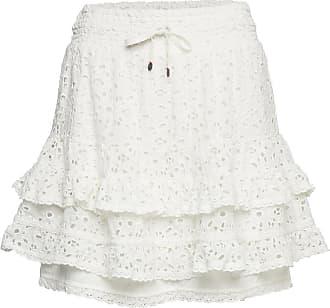 Odd Molly® Korta Kjolar: Köp upp till −50%   Stylight