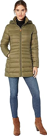 Save The Duck® Winter Jackets − Sale: up to −65% | Stylight
