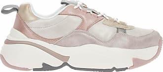 meet c09e8 876fc Scarpe Victoria®: Acquista fino a −31% | Stylight