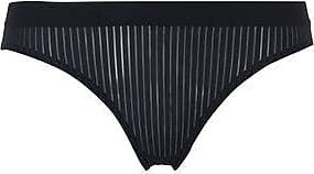Undress Code BE TRUE - Underbukse - dark blue