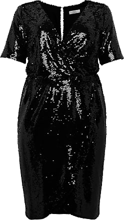 Sheego Partykleid