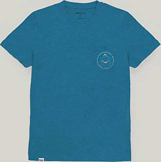 Brava Fabrics Mens T-Shirt - Mens Tee - Cotton Tee for Men - 100% Cotton - Model Sumo Boy