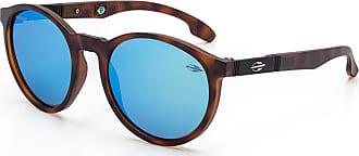 Mormaii Óculos De Sol Mormaii Maui Nxt Infantil Demi - Feminino 8e220d616d
