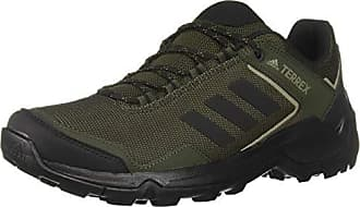 Amazon Trekking Shoes: Browse 28 Products at USD $34.77+