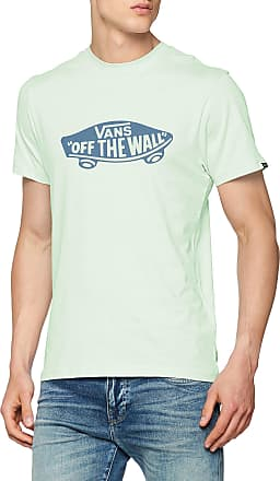 Vans T Shirts − Sale: up to −31% | Stylight
