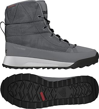 Adidas Terrex Padded schwarz Schuhe SnowStiefel Stiefel