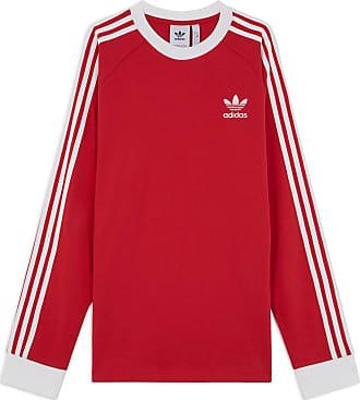 Vêtements adidas : Achetez jusqu'à −60% | Stylight
