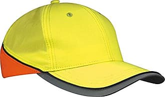 Myrtle Beach Snap Military Cap im Digatex-Package