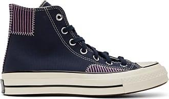 Men's Converse Canvas Shoes </p>                     </div>   <!--bof Product URL --> <!--eof Product URL --> <!--bof Quantity Discounts table --> <!--eof Quantity Discounts table --> </div>                        </dd> <dt class=