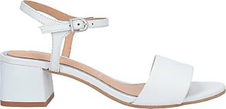 Gioseppo SCHUHE - Sandalen auf YOOX.COM
