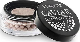 WUNDER2 Caviar Illuminator Golden Sand Highlighter 8 g