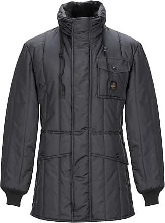 Abbigliamento RefrigiWear: Acquista fino a −55% | Stylight