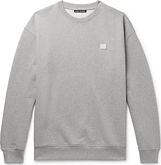 6c06d86fe Acne Studios® Sweaters − Sale  up to −60%
