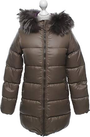 quality design b35b6 3e7a5 Duvetica® Mode: Shoppe jetzt bis zu −68%   Stylight