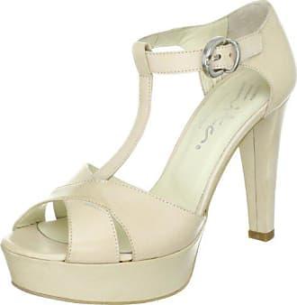 9300bda6134305 Evita Shoes® Mode − Sale  jetzt bis zu −51%