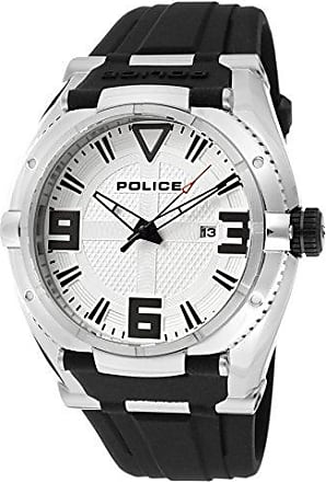 Police Relógio Masculino Police Raptor - 13093JS/04