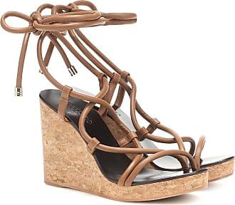 Ara Wedges: Shoppe ab € 39,95   Stylight