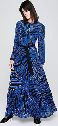 b743c3b205 Escada® Dresses: Must-Haves on Sale up to −80% | Stylight