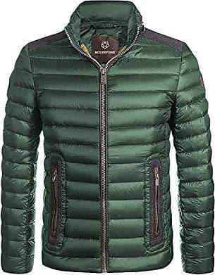 50-70% Rabatt suche nach echtem außergewöhnliche Farbpalette Milestone Jacken: Sale bis zu −21% | Stylight