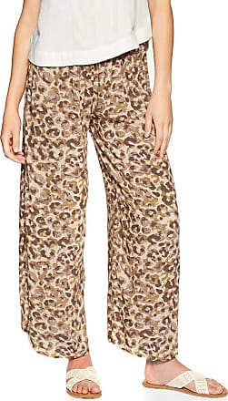 Barts Tiwi Womens Trousers One Size Sand