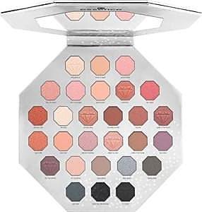 Essence Augen Lidschatten Supreme Party Eyeshadow Palette Smokey + Nude 15,40 g