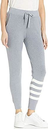 Monrow Womens Vintage Sweats W//Sporty Elastic