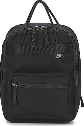 Svart Nike Ryggsäckar för Dam | Stylight
